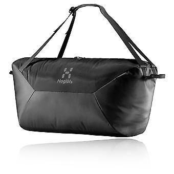 Haglofs Teide 80 Duffel Bag - SS20