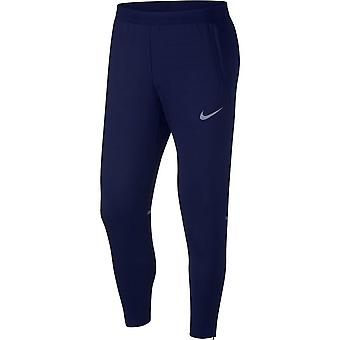 Nike Phenom Trousers M AA0690478 runing all year men trousers