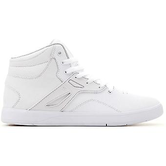 DC Frequency High ADYS100410WHT universel toute l'année chaussures pour hommes