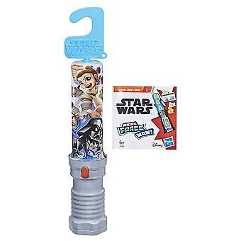 Star Wars E4368EU0 SW S2 Micro Force Wow