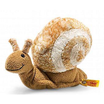 Steiff Snailly Slak 20  cm