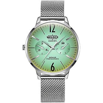 Welder Men's Watch WWRS614