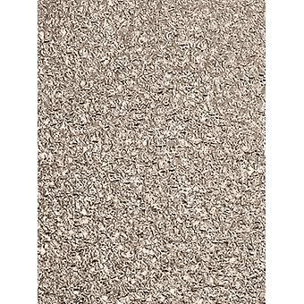 Tekstureret metallic Shimmer tapet Muriva