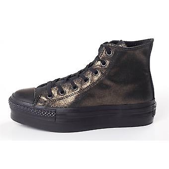 Keskustella Ctas Platform H 541361C universal kaikki vuoden naisten kengät