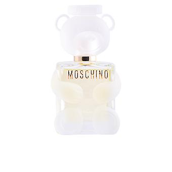 Moschino Toy 2 Edp Spray 30 Ml Pour les femmes
