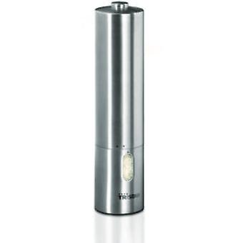 Tristar Tristar Pm4004 Electric Salt And Pepper Mill (Kitchen , Cookware , Spice rack)