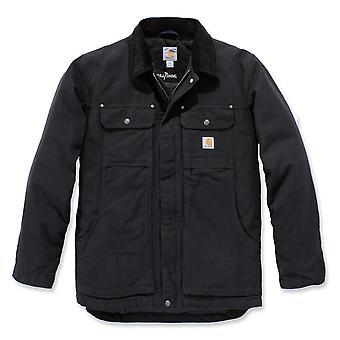 Carhartt Men's Work Jacket Full Swing Traditional Coat