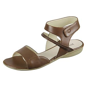 Josef Seibel Fabia 87505852341 zapatos universales para mujer de verano