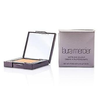 Laura Mercier oogkleur-gember (mat)-2.6 g/0,09 Oz