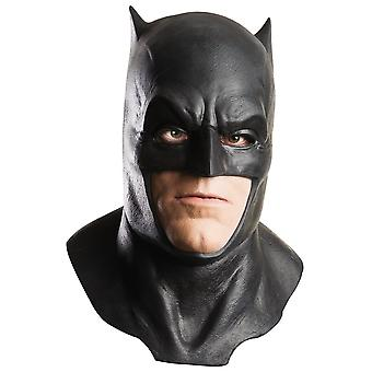 Batman Mask for adults - Batman v Superman: Dawn of Justice