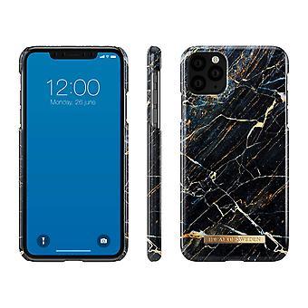 iDeal Da Suécia iPhone 11 Pro Max-Port Laurent Marble