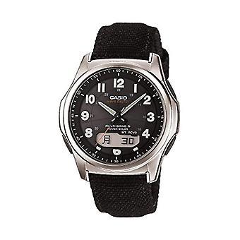 Casio Uhr Mann Ref. WVA-M630B-1ACF