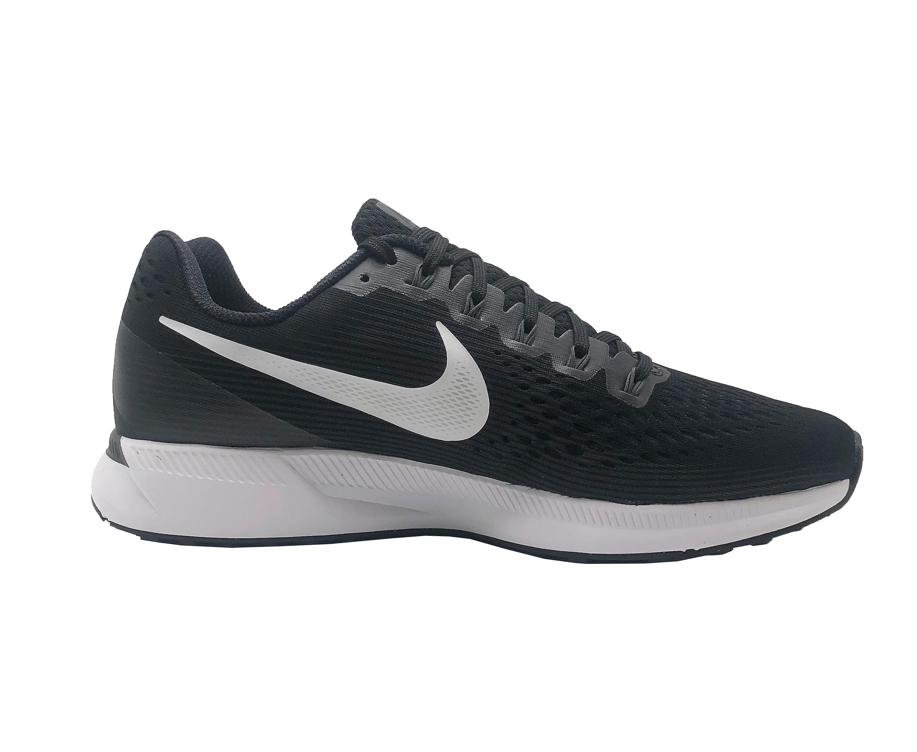 Nike Air Zoom Pegasus 34 880560 001 Damen Trainer