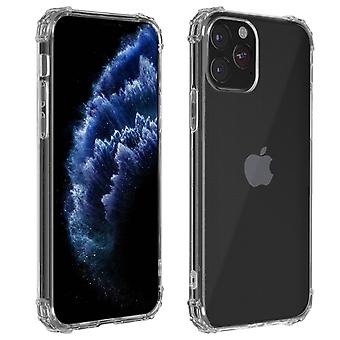 Protective Case for iPhone 11 Pro Max Shockproof Reinforced Corners- Forever