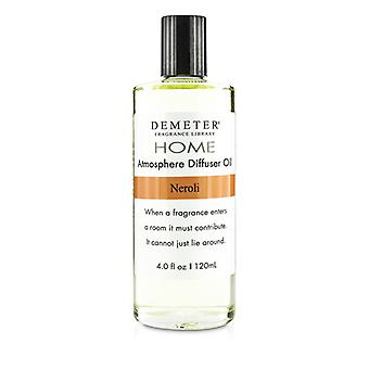 Demeter Atmosphere Diffuser Oil - Neroli - 120ml/4oz