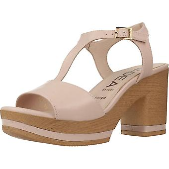 Gadea Sandals 41490g Color Glovcan