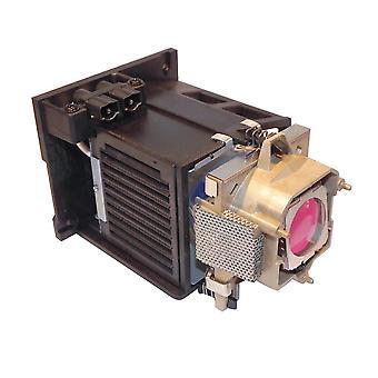Lampada per proiettore premium Power Replacement per BenQ 59-J0C01-CG1