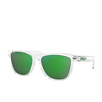 Oakley Frogskin Sunglasses