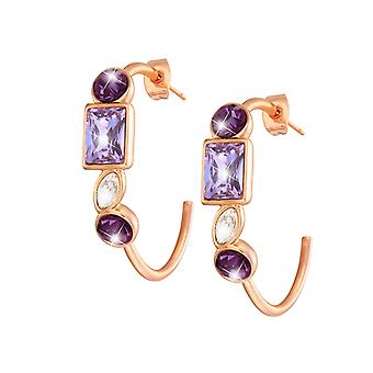 Stroili Earrings 1665780