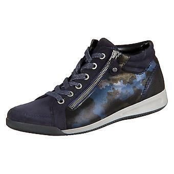 Ara Rom 124441041 universal all year women shoes