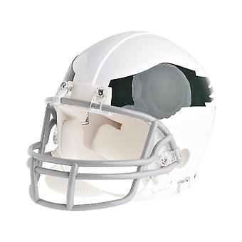 Riddell Mini Football Helmet - NFL Philadelphia Eagles 69-73