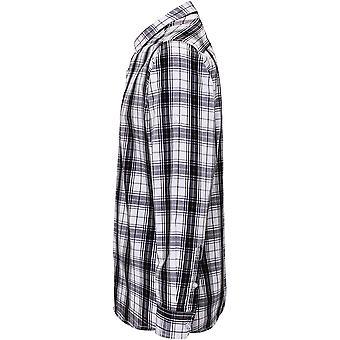 Premier para hombre Ginmill manga larga camisa