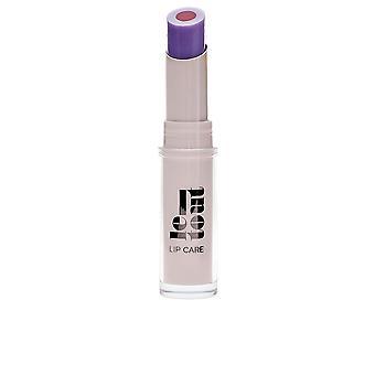 Le Tout Lip Care 2,5 Gr för kvinnor
