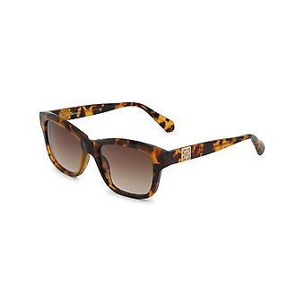 Balmain - Accessories - Sunglasses - BL2039_03 - Unisex - saddlebrown