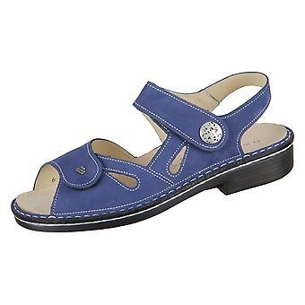 Finn Comfort Costa Atoll 02380007414 universal summer women shoes
