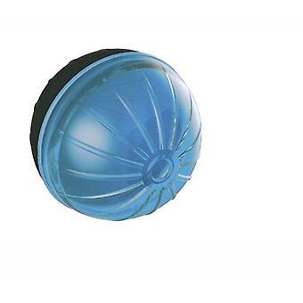 GP Pelota Dispensadora Bally Ï (Dogs , Toys & Sport , Chew Toys)