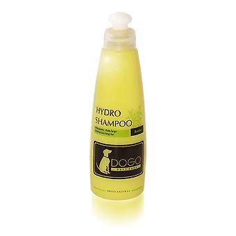 Dogo Hydro shampooing Gama First para perros (chiens, toilettage et bien-être, shampooings)