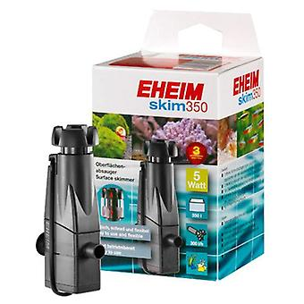 Eheim Skim350 (Fish , Maintenance , Vacuums & Cleaning Devices)