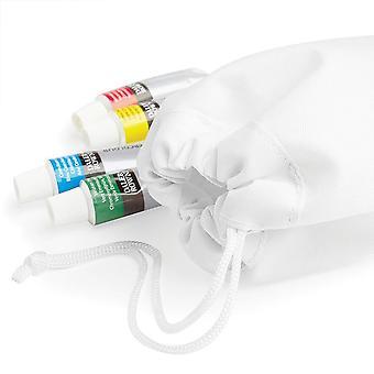 Bagbase Sublimation Stuff Bag (4 Sizes)