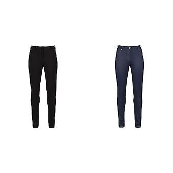 Regatta Womens/Ladies Sabira Treggings