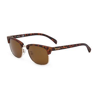 Nautica Original Men Spring/Summer Sunglasses - Brown Color 34907
