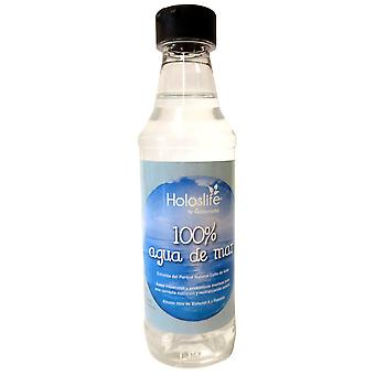 Holoslife Agua de Mar 250 ml