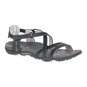 Merrell Sandspur Rose J289635C universell sommer kvinner sko