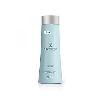 Puhdistava Shampoo Eksperience Revlon/1000 ml