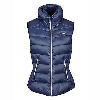 Weatherbeeta Womens/Ladies Dion Puffer Vest