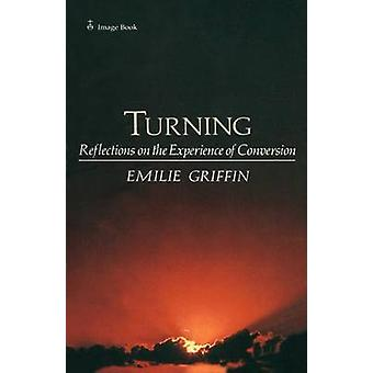 Turning by Griffin & Emilie