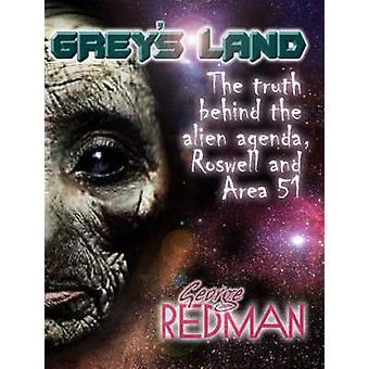 Greys Land av Redman & George
