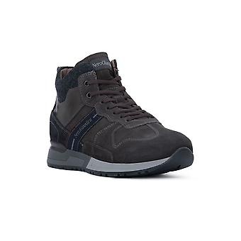 Nero Giardini Camoscio 901192137 universal all year miesten kengät