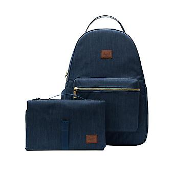 Herschel Supply Co. Unisex Nova Sprout Backpack Denim 45Cm