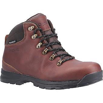 Cotswold Men-apos;s Kingsway Lace Up Chaussure de randonnée 29271