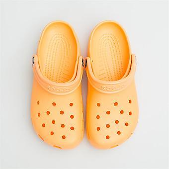 Crocs Crocband Clasic 10001801 universal summer women shoes