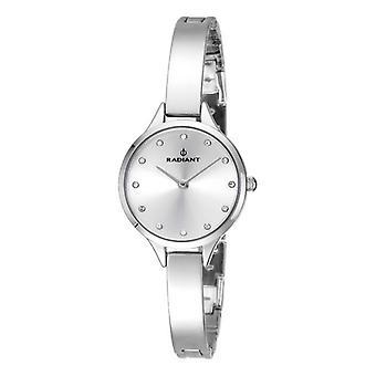Relógio feminino Radiante RA440201 (Ø 28 mm)