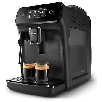 Kaffe Express arm Philips EP1220/00 1,8 L 15 bar 230W svart