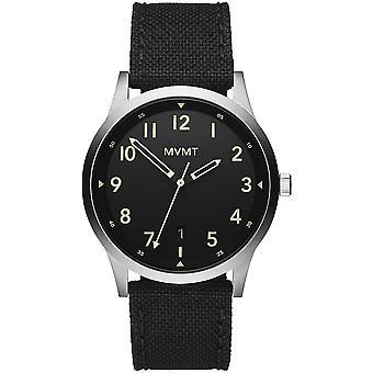 MVMT 28000013-D FIELD Relógio Masculino