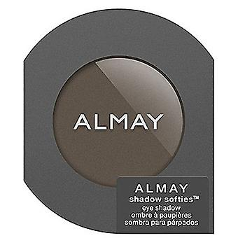 Almay Shadow Softies, Smoke 150, 0.07 oz. { 3 Pack }