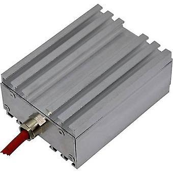 Rose LM S3.50/12-60 Enclosure heating 12 - 60 V DC 50 W (L x W x H) 45 x 75 x 103 mm 1 pc(s)